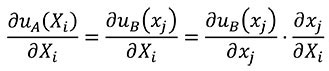 equation12