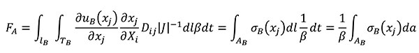 equation13