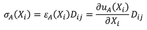equation9