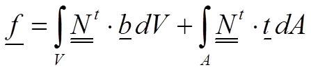 equation10