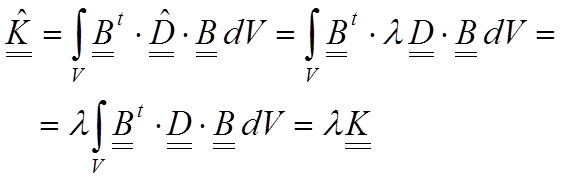 equation17