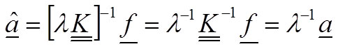 equation18