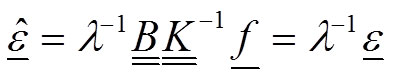 equation19