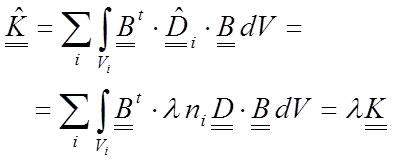 equation29