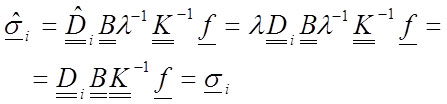 equation32