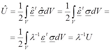 equation35