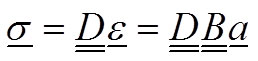 equation7