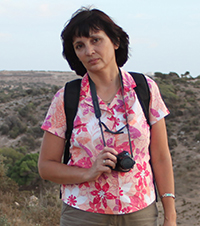 author danukalova