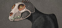 Commentary: State of the Palaeoart