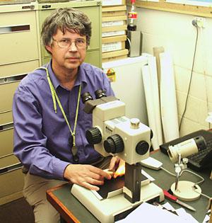 「Stefan Bengtson」的圖片搜尋結果